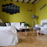 Gîte Le Tilleul, La Bertonnière Gîtes Et Chambres D'hôtes Charente-Maritime Gironde Tourisme Dune Du Pilat Bordeaux Royan