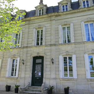 Réservez Gîte Chambre D'hôtes La Bertonnière Charente-Martime Tourisme Royan Bordeaux Dune Du Pilat Mirambeau