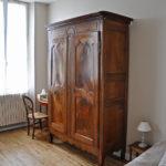 Chambre Colombard4