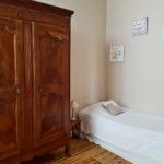 Chambre Colombard6