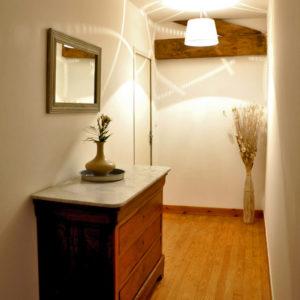 Chambre Sauvignon4