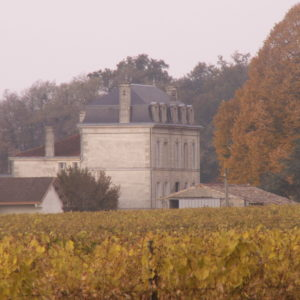 Photos De La Bertonnière